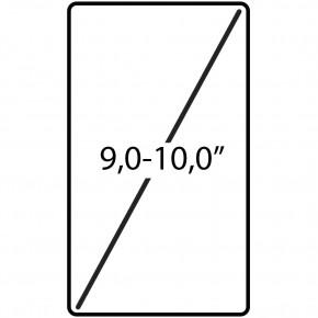 Чехлы для 9.0-10.0