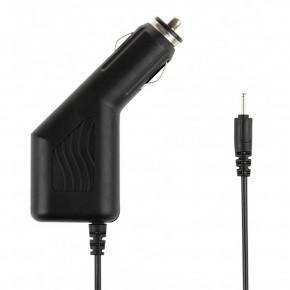 АЗУ-адаптер + Nokia6101-кабель
