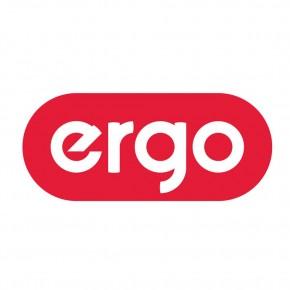 Мобильные телефоны Ergo