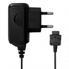СЗУ-адаптер + Samsung C100-кабель