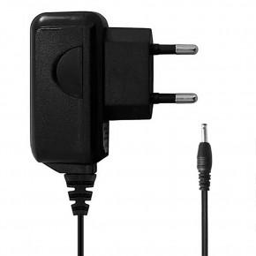 СЗУ-адаптер + Samsung C140-кабель
