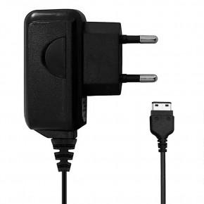 СЗУ-адаптер + Samsung D800-кабель
