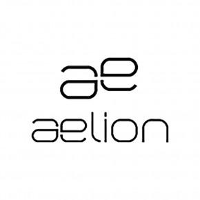 Aelion