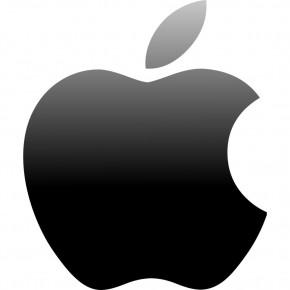 5D Apple Стёкла