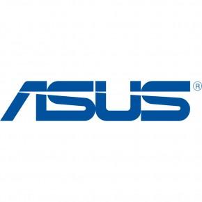 Стёкла Asus