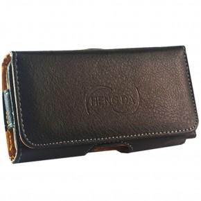 Чехол-карман на пояс