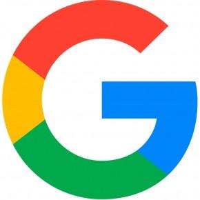 2.5D Google Стёкла