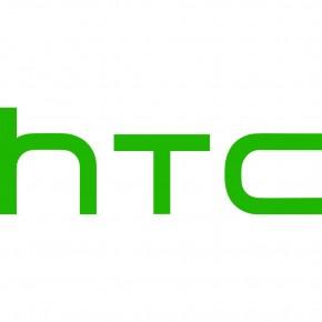 Стёкла HTC