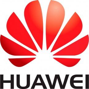 2.5D Huawei Стёкла