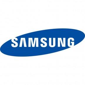2.5D Samsung Стёкла