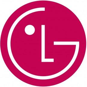 Cтёкла LG