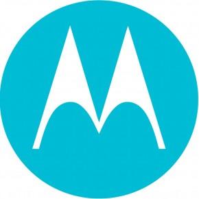2.5D Motorola Стёкла