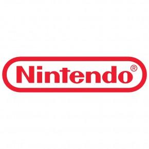 Стёкла Nintendo