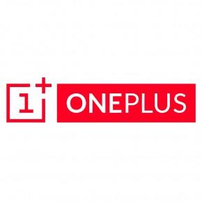 2.5D OnePlus Стёкла