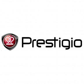 Стёкла Prestigio