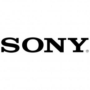 Стёкла Sony