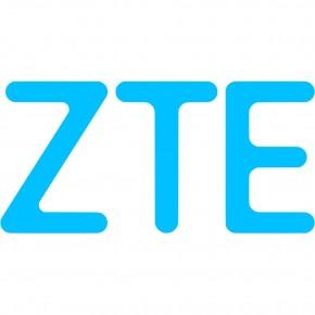 Стёкла ZTE