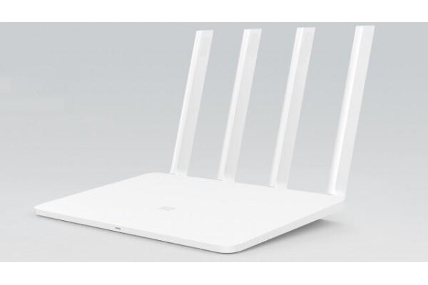 Как настроить Wi-Fi Роутер Xiaomi