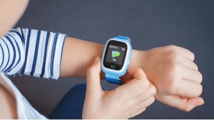 Выбираем детские смарт часы, на какие нюансы обратить внимание