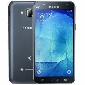 Чехлы для Samsung Galaxy J7 (2015) J700