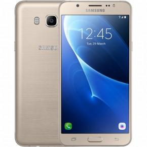 Чехлы для Samsung Galaxy J7 (2016) J710