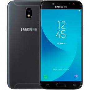 Чехлы для Samsung Galaxy J7 (2017) J730