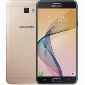 Чехлы для Samsung Galaxy J7 Prime G610F