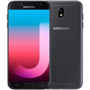Чехлы для Samsung Galaxy J7 Pro (2018)