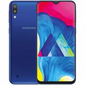 Чехлы для Samsung Galaxy M10