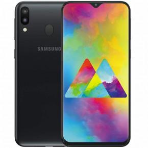Чехлы для Samsung Galaxy M20