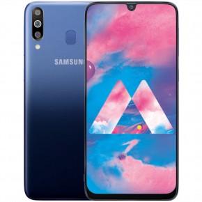 Чехлы для Samsung Galaxy M30