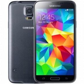 Чехлы для Samsung Galaxy S5 G900