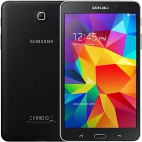 """Чехлы для Samsung Galaxy Tab 4 7.0"""" T230"""