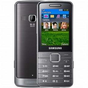 Чехлы для Samsung S5610