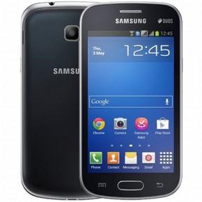 Чехлы для Samsung S7262