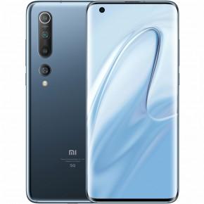 Чехлы для Xiaomi Mi10 / Mi10 Pro