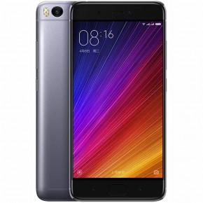 Чехлы для Xiaomi Mi5s Plus