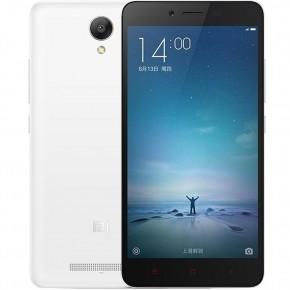 Чехлы для Xiaomi Redmi Note 2