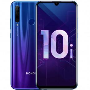 Чехлы для Huawei Honor 10i