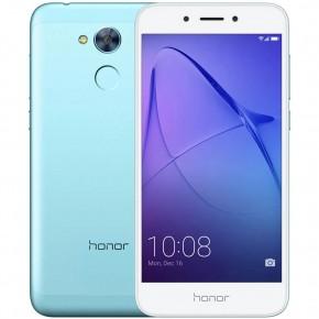 Чехлы для Huawei Honor 6a