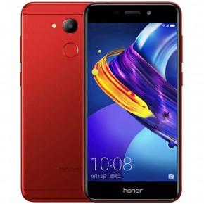 Чехлы для Huawei Honor 6c Pro