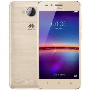 Чехлы для Huawei Y3-2