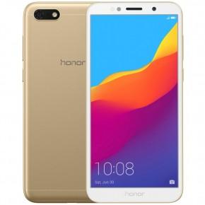 Чехлы для Huawei Y5 (2018) / Y5 Prime (2018) / Honor 7A