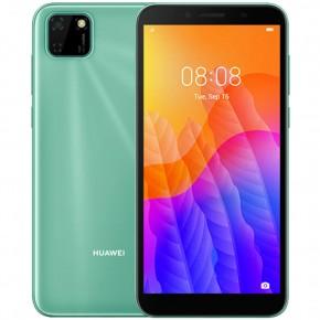 Чехлы для Huawei Y5P (2020)