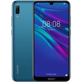 Чехлы для Huawei Y6-2