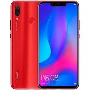 Чехлы для Huawei Y625