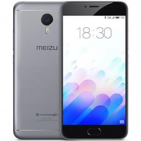 Чехлы для Meizu M3 Mini / M3s Mini