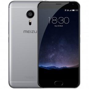 Чехлы для Meizu Pro 5