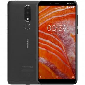 Чехлы для Nokia 3.1