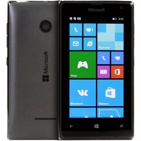 Чехлы для Nokia 532